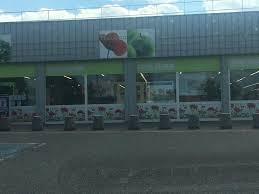 supermarch match la madeleine siege supermarché match 71 r charles courtois 54210 nicolas de