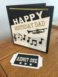 happy th birthday card ideas birthday decoration