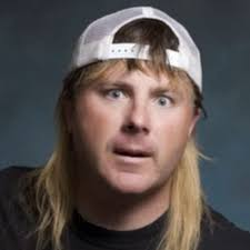 donnie baker youtube