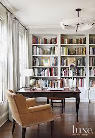 Steven Sclaroff by 101 Best Book Shelves Images On Pinterest Book Shelves