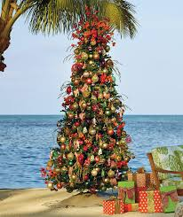 changes in latitude our caribbean tidings tree frontgate