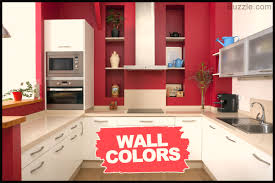 the pristine look decor ideas for a kitchen with white cabinets the first step is to paint the walls considering the white kitchen cabinets the colors that will look great are aqua blue light persian blue
