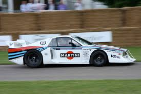 porsche martini livery cars with martini livery ranked