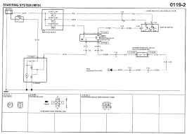 2011 mazda 3 i wiring diagram 2011 mazda 3 car stereo wire harness