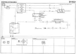2011 mazda 3 i wiring diagram 2011 mazda 3 car stereo wire harness