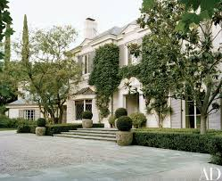 100 Places In Usa Most Beautiful Places In Usa Peeinn Com by 100 Spelling Mansion Floor Plan Candy Spelling Condo Peeinn