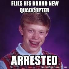Memes Memes Everywhere Toy Story Meme Meme Generator - hilarious drones and quadcopters memes eyeondrones com