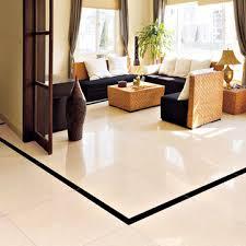 floor tile designs floor tiles design polished vitrified floor tile floor tile floor