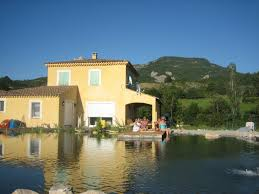 chambre d hote sisteron chambre d hôtes ananda sisteron updated 2018 prices
