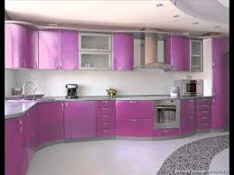 Youtube Kitchen Design Latest Modular Kitchen Designs Kitchen Design Ideas