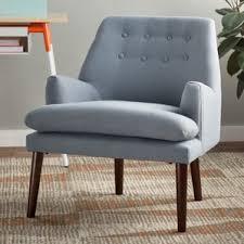 Mid Century Modern Armchairs Mid Century Modern Accent Chairs You U0027ll Love Wayfair