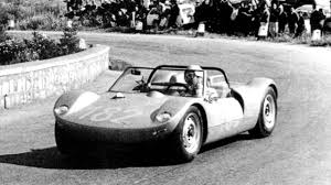 porsche 904 engine porsche 904 bergspyder u00271965 youtube