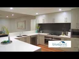 blueprint for homes blueprint homes the altona display home perth