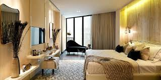 One Hyde Park Bedroom One Hyde Park Five Star Luxury Serviced Apartment For Sale