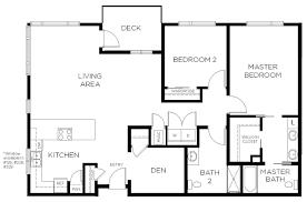 2 master bedroom floor plans floor plans u0026 pricing sagewood at daybreak