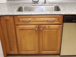Kitchen Base Cabinets Excellent Modest 60 Inch Kitchen Sink Base Cabinet Kitchen