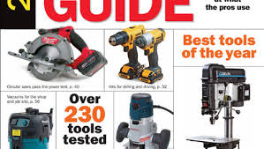 Fine Woodworking 230 Pdf by Online Extras For The 2016 Tool Guide Finewoodworking
