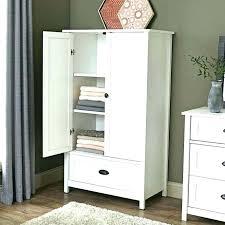 home depot wardrobe cabinet white wardrobe storage cabinet white storage wardrobe medium size of