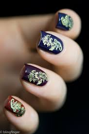 12 best my idol images on pinterest idol long nails and funky nails