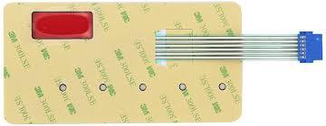 mastertemp 250 manual amazon com pentair 42002 0029z switch membrane replacement sta