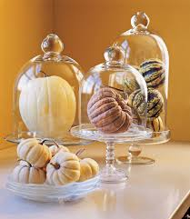 trim your home with these thanksgiving décor ideas zing blog by