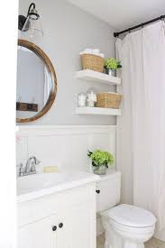 ideas for small bathrooms makeover small bathrooms makeover bathtub ideas beautiful small