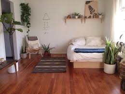 Earthy Room Decor by An Entry From Buttermilk Blue Bedrooms Nuggwifee And Studio