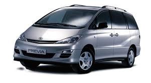 lexus taxi dubai price private car charter dubai klook