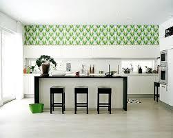 kitchen wallpaper ideas kitchen backsplash wallpaper ideas u2013 dmujeres