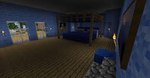 minecraft bedroom ideas cool bedroom ideas in minecraft memsaheb net