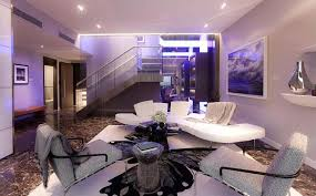 duplex home interior photos aesthetic modern interior duplex apartment design home