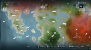 Map Letters Far Cry 3 Guide Letters Of The Lost Location Guide Gamersheroes