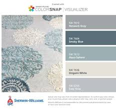 Icy Avalanche Sherwin Williams 2059 Best Home Decor Colors Images On Pinterest Interior Paint