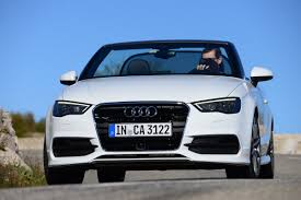 audi a3 convertible review top gear audi a3 cabriolet 2014 review auto express