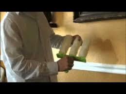 Window Blind Duster Window Blind Slat Cleaners U0026 Shutter Dusters Youtube