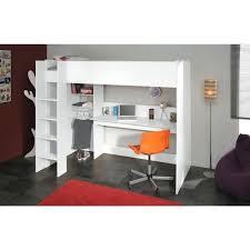 lit gigogne avec bureau lit gigogne avec bureau dave lit suraclevac enfant avec sommier