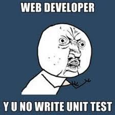 Web Developer Meme - developer memes developermemes twitter