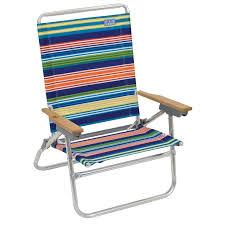 Diy Folding Chair Storage Best 25 Folding Beach Lounge Chair Ideas On Pinterest Diy