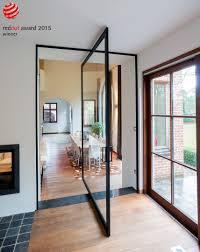 custom glass interior doors door glass frame gallery glass door interior doors u0026 patio doors