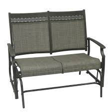 Patio Replacement Slings How To Design Patio Chair Replacement Slings Chair Design And Ideas