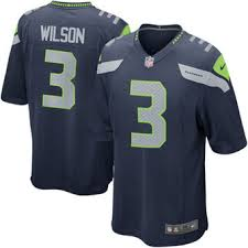 men s seattle seahawks men s jerseys seahawks jersey for men mens