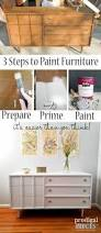 347 best painted furniture images on pinterest painted furniture