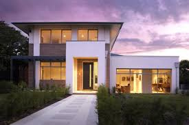Cost To Build Modern Home Cost Of Building A Modern House Christmas Ideas Best Image