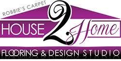 house 2 home design studio house 2 home design studio blinds shades shutters ham lake mn