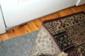 protecting hardwood floors hardwood floor protection internet ukraine com