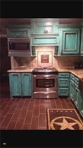 cuisine design toulouse agencement de cuisine beau cuisine interieur design toulouse