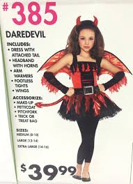 Halloween Costumes For Girls Size 14 16 Bokissonthrone News Halloween Costumes For Little Girls Give