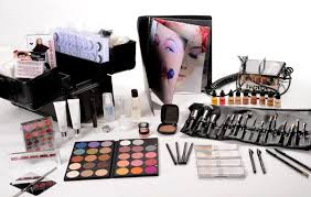 makeup school cost best ei school of professional makeup cost for you wink and a