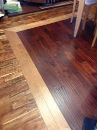 Laminate Flooring Border Images About House Floor Plans On Pinterest Hardwood Refinishing