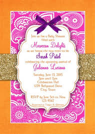 moroccan baby shower moroccan baby shower invitations middle eastern themed baby shower